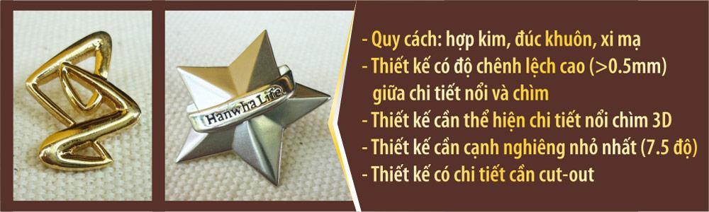 Huy-hieu-cutout-3d-1000x300