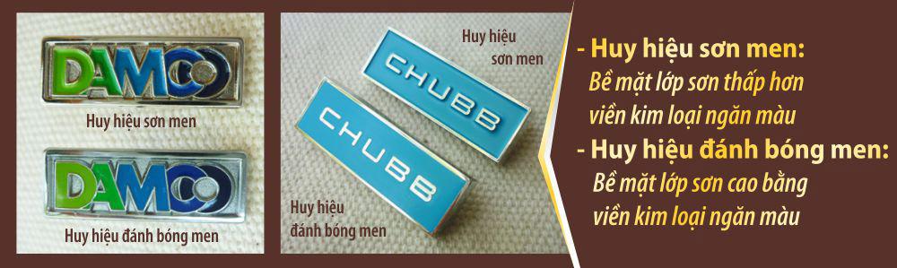 Huy-hieu-son-men-1000x300