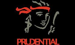 prudetial