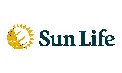 Sunlife - 250x150